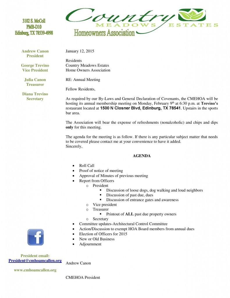 CMEHA Agenda 2015-page-001